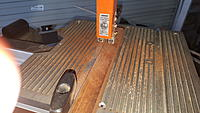 Name: 36.jpg Views: 29 Size: 1.55 MB Description: Trimming planks to thickness