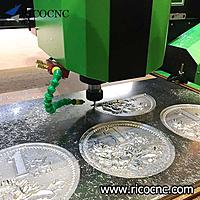 Name: CNC engraving.jpg