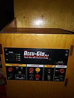 Name: SIG box 5.jpg Views: 15 Size: 17.9 KB Description: