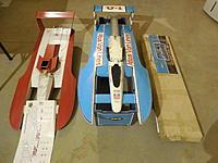 Name: rc boats (4).JPG Views: 102 Size: 3.93 MB Description: