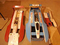 Name: rc boats (5).JPG Views: 85 Size: 3.82 MB Description: