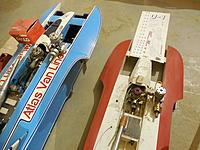Name: rc boats (8).JPG Views: 81 Size: 3.83 MB Description: