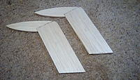 Name: IMG_20200606_210731.jpg