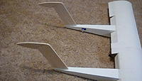 Name: IMG_20200607_141359.jpg