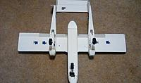 Name: IMG_20200827_183526_kindlephoto-544784794.jpg