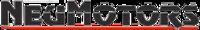 Name: neumotors-logo-280px.png Views: 22 Size: 27.6 KB Description: