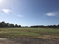 Name: IMG_0145.jpg Views: 36 Size: 1.23 MB Description: Brigantino Park Hollister