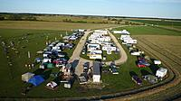 Name: Campers at Gimli Model Fest.jpg