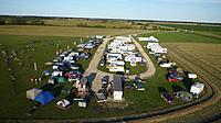 Name: Campers at Gimli Model Fest.jpg Views: 24 Size: 89.7 KB Description: