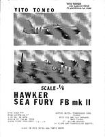 Name: Hawker Sea Fury VT.jpg