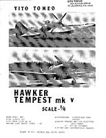 Name: Hawker Tempest VT.jpg