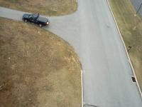 Name: MARCH 25 2006 050.jpg Views: 241 Size: 81.1 KB Description: