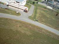 Name: APRIL 2 2006 028.jpg Views: 277 Size: 100.7 KB Description: