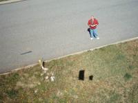 Name: APRIL 2 2006 032.jpg Views: 258 Size: 114.7 KB Description: