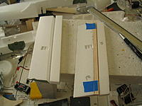 Name: flaps 1 001.jpg