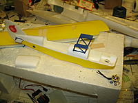 Name: Acro 002.jpg