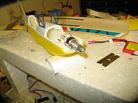 Name: Acro 005.jpg
