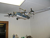 Name: new bath 001.jpg Views: 113 Size: 136.9 KB Description: Been a hangar queen for the last couple of years
