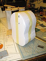 Name: IMG_0012.jpg Views: 180 Size: 135.9 KB Description: The foam nose section as packed