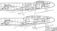 Name: bvp170-2.jpg Views: 429 Size: 87.2 KB Description: Proposed cockpit arrangements, also Luft46