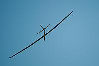 Name: Sailplane Pics 022.jpg