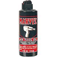 Name: marvel-air-tool.jpg Views: 34 Size: 17.0 KB Description: