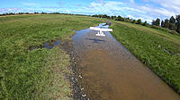 Name: Timber puddle take off.jpg Views: 5 Size: 1.59 MB Description: