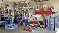 Name: Bellair Hangar.jpg Views: 13 Size: 419.2 KB Description: