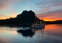 Name: Sunrise.png Views: 7 Size: 105.6 KB Description: