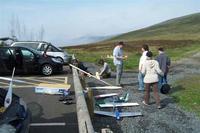Name: car park activity (Small).jpg Views: 530 Size: 51.0 KB Description: