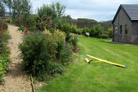 Name: 2008.07.23 9.jpg Views: 172 Size: 142.0 KB Description: Furio in back garden.
