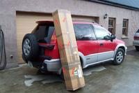 Name: It's a big box...jpg Views: 758 Size: 96.8 KB Description: