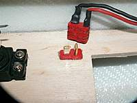 Name: Deans connector for power switch (Large).jpg