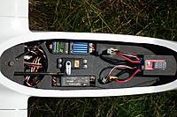 Name: DSCF2340 - Copy.jpg Views: 369 Size: 196.7 KB Description: Cockpit layout.