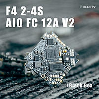 Name: IG-F4 AIO 12A V2.0(1).jpg Views: 69 Size: 885.9 KB Description: