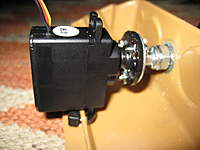 Name: IMG_1258.jpg