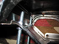 Name: IMG_1265.jpg