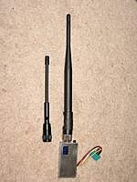 Name: antenna_comparison.jpg