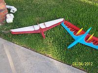 Name: Slopemaster-2 Sailplane.jpg Views: 66 Size: 321.9 KB Description: