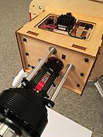 Name: IMG_6598.jpg