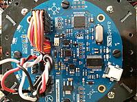 Name: quadrino-board.jpg Views: 63 Size: 315.3 KB Description: