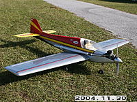 Name: PICT0007c.jpg