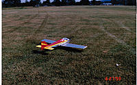 Name: CCF05242010_00010.jpg