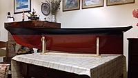 Name: 20190902_213057.jpg Views: 153 Size: 343.4 KB Description: America schooner: side view.