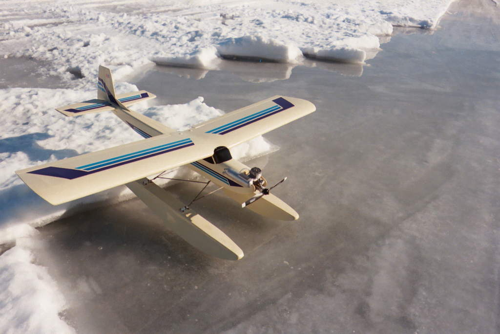 Name: Photo 2 of 27.jpg