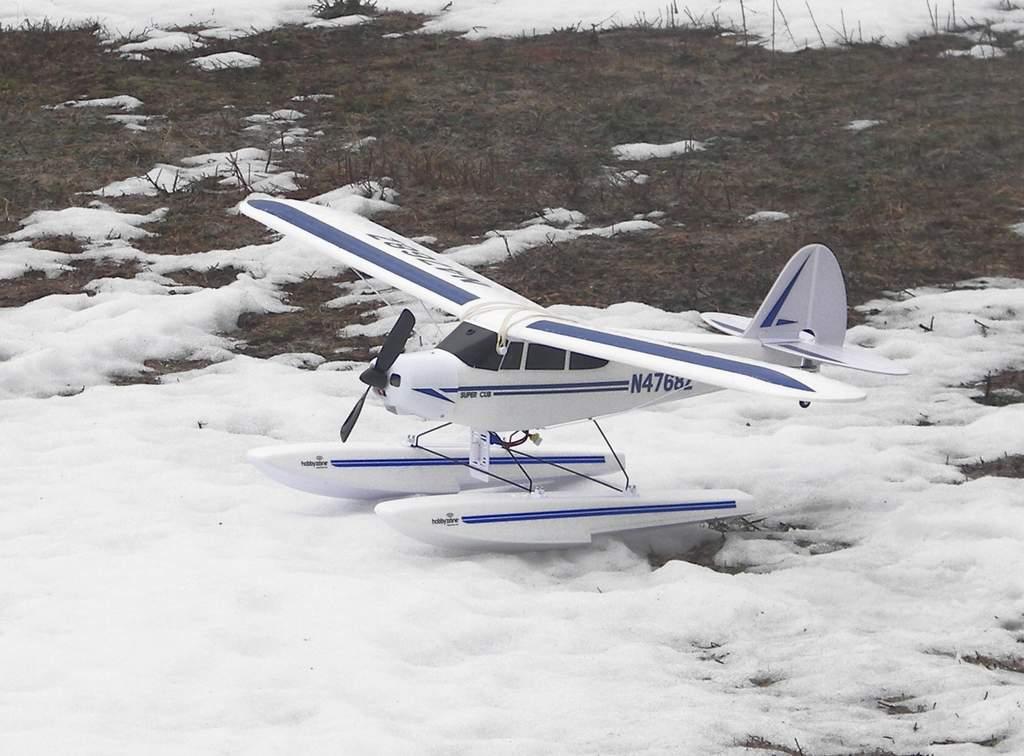 Name: 100_6153.jpg Views: 216 Size: 87.5 KB Description: Maiden flight