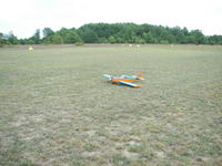 Name: 100_9221.jpg