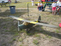 Name: 100_2500.jpg Views: 217 Size: 163.8 KB Description: Military Cub