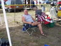 Name: 100_2507.jpg Views: 185 Size: 148.1 KB Description: Tramps member Steve Bodemer
