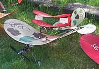 Name: 100_8168.jpg Views: 232 Size: 138.4 KB Description: Mini-Flutter-BI on top of the Combat Flutter-By